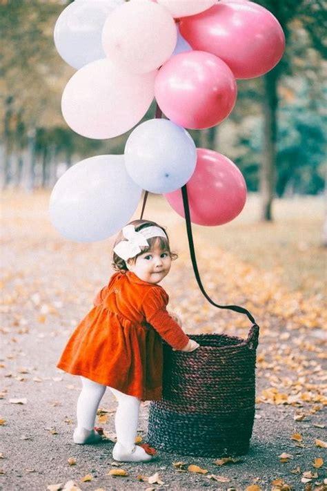 Baby Fotoshooting  Buche Hier Den Besten Babyfotograf In