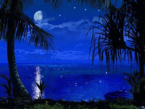 Proteção de Tela: Moonlight Lake | Download | TechTudo