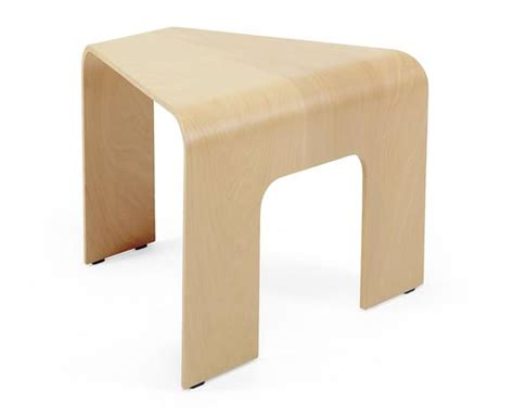 accessoires pour fauteuils canap 233 s stressless poufs et tablettes