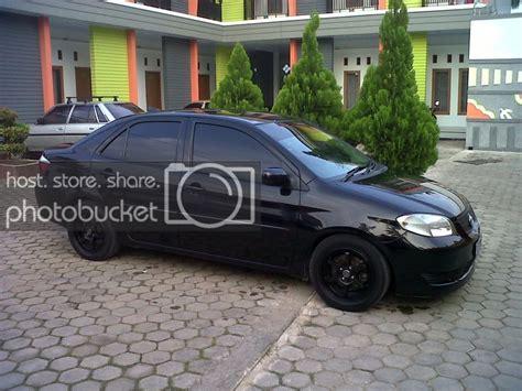 Modifikasi Toyota Vios by Definisimodifikasi Modifikasi Vios 08 Images