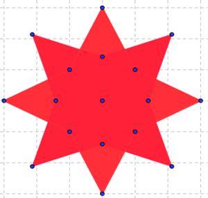 lernpfadeachsenspiegelungachsensymmetrische vierecke und