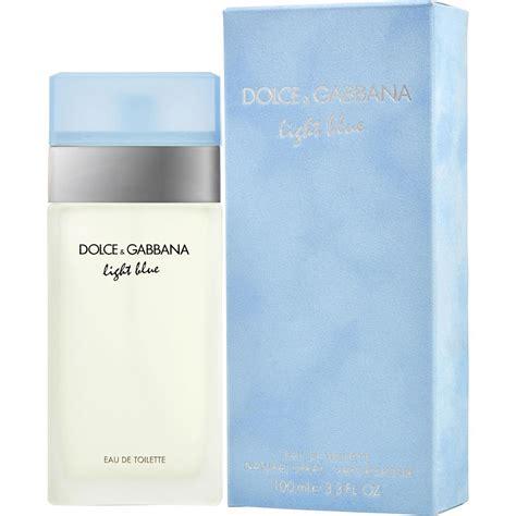 cheap d g light blue perfume d g light blue edt by dolce gabbana fragrancenet com
