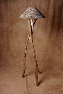 1000 images about culture fusion africa on pinterest With copper floor lamp south africa