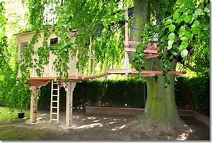Aktuelle Projekte Tischlerei Holzwerkstatt Kaesebier