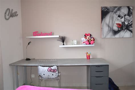 placard de cuisine conforama chambre de ma fille ado photo 5 12 grand bureau fait