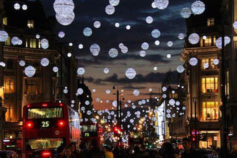 top 7 most impressive christmas light decorations chadwicks