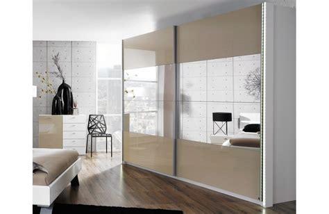 meubles chambre à coucher contemporaine armoire de chambre contemporaine