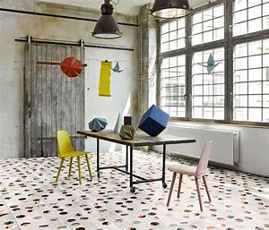 Carpet and flooring trends 2018 designs colors for Interior design kitchen trends 2018