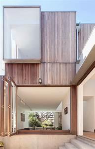Sehr Günstige Häuser : die besten 25 schmale h user ideen auf pinterest sehr schmales haus schmales haus und ~ Sanjose-hotels-ca.com Haus und Dekorationen