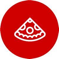 la terrazza bettolino di mediglia pizza napoletana mediglia san giuliano milanese
