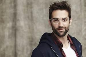 Lunette De Vue A La Mode : lunettes de vue les tendances homme 2018 2019 montre ~ Melissatoandfro.com Idées de Décoration