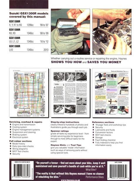 chilton car manuals free download 2008 suzuki daewoo lacetti user handbook suzuki gsx1300r hayabusa repair manual 1999 2013 haynes 4184