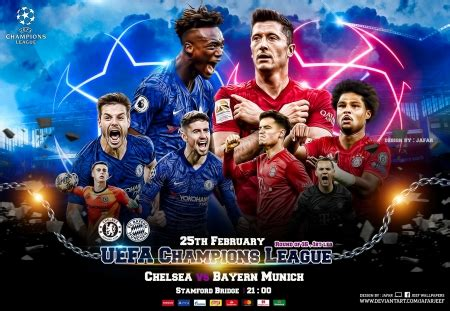 255 category:athletes hd wallpapers subcategory:champions hd wallpapers. CHELSEA - BAYERN MUNCHEN CHAMPIONS LEAGUE 2020 - Soccer ...