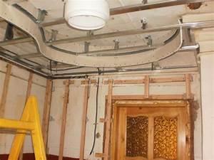 Preise Trockenbau Decke Abhängen : rigips decke abh ngen led teilweise bad segeberg ~ Michelbontemps.com Haus und Dekorationen