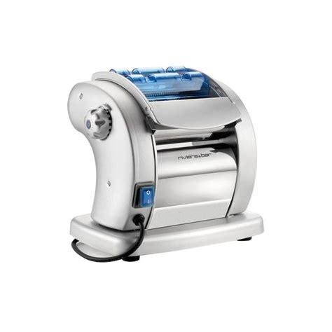 machine a pates electrique machine 224 pates electrique mundu fr