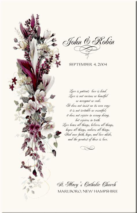 calla lily wedding theme floral calla lily wedding