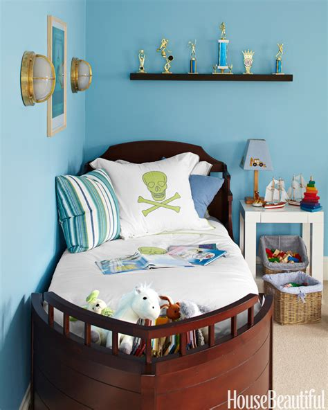 baby room paint ideas boy paintings house