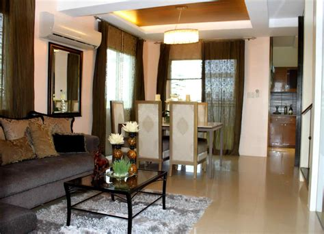 Living Room Design For Small Spaces Philippines by Interior Design Philippines For Small Space Design Ideas