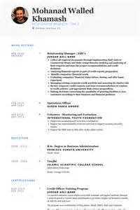 credit manager resume india gestionnaire de relation exemple de cv base de donn 233 es des cv de visualcv