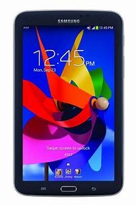 Samsung Galaxy Tab 3 7 0 Tablet  Sm-t217azkaatt