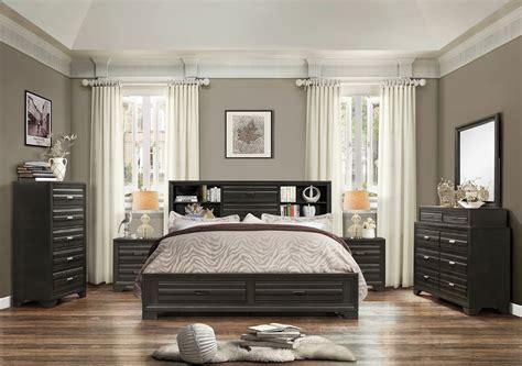 bedroom luxury classic decor ideas  bedroom luxury