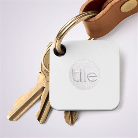 tile key finder australia tile tracking device independent living centres australia