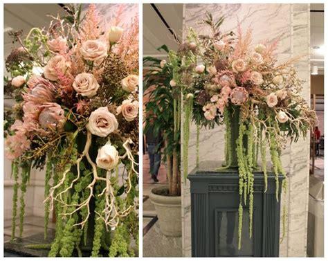 1000 Images About Large Floral Arrangements On Pinterest