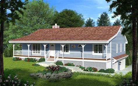 Hillside House Plans by 6 Delightful Small Hillside House Plans Home Building
