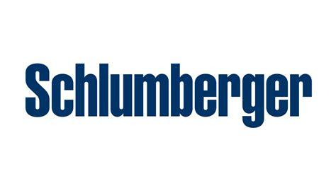 Schlumberger logo | Oil and gas logo