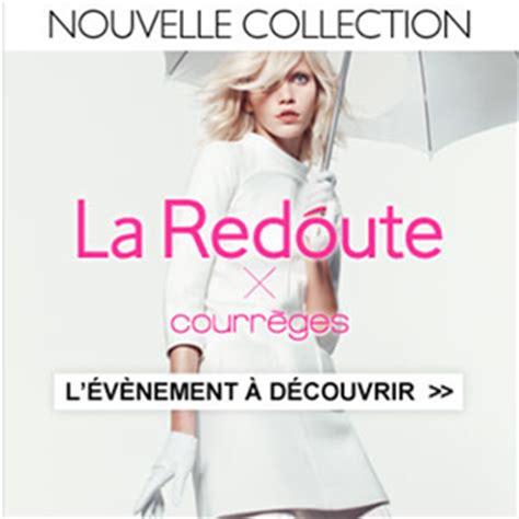 Nouveau: Le Catalogue La Redoute Automne/hiver 2013-2014