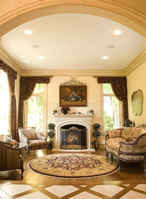Living Room Decor Photos Rich And by Traditional Living Room Ideas And Photos