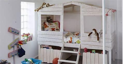 chambre fille alinea chambre d 39 enfant woody par alinéa