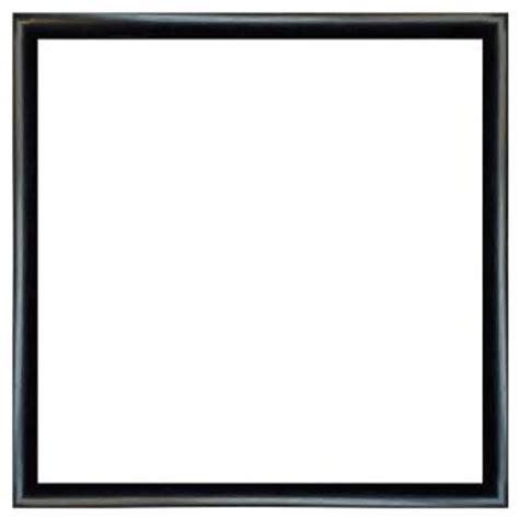cadre vinyle noir cadre objet d 233 riv 233 achat prix fnac