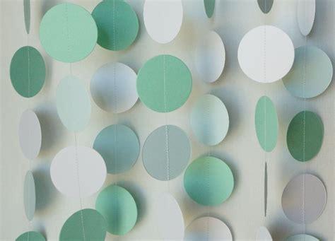 couleur peinture chambre bébé fille vert menthe une couleur de déco tendance douce et paisible