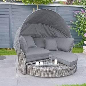 Lounge Insel Outdoor : sunfun loft lounge insel paula garten pinterest lounges sofas and loft ~ Bigdaddyawards.com Haus und Dekorationen