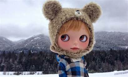 Dolls Walllpapers Wallpapers Cartoon Background Definition Ni