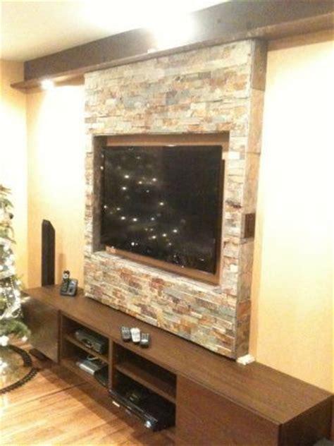 tv wall mount  entertainment center