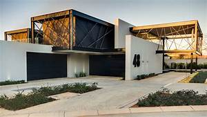 House Ber / Nico van der Meulen Architects ArchDaily