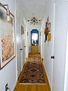 Make, A, Stunning, First, Impression, With, These, Narrow, Entryway, Ideas