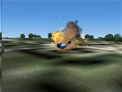 Crash Fs2004 Massive Fx Fs2002 Final Nick