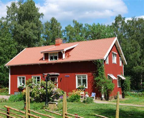 Haus Kaufen In Schweden Bei Immoweltch