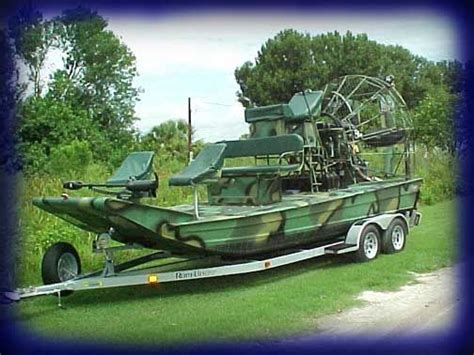 How To Build An Airboat by 304 Best Images About Airboat On Boats