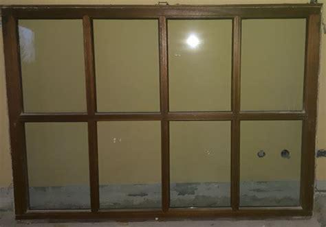 sprossenfenster holz gebraucht sprossenfenster kaufen sprossenfenster gebraucht dhd24