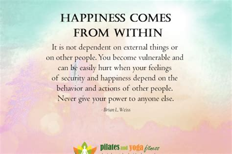 inspiring quotes pilates yoga fitness