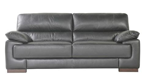 canape milan canapé cuir but achat canapé fixe 3 places milan prix