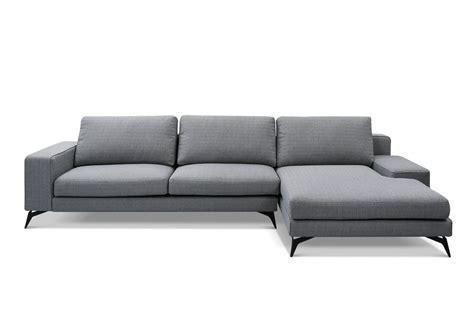 canapé d angle avec méridienne canapé d 39 angle design avec méridienne karvia svellson