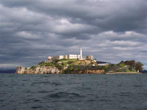 is alcatraz open to the swims to add to your open water swimming wish list alcatraz swimtrek
