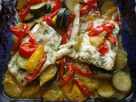 cuisine courgette la cuisine de kittie colin aux courgettes et poivrons