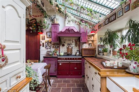 Netflix Show Amazing Interiors Features Home