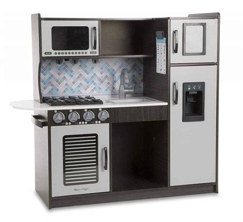 kitchen play sets  toddlers parenting
